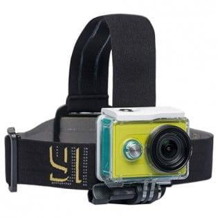 هدبند نگهدارنده دوربین ورزشی شیائومی