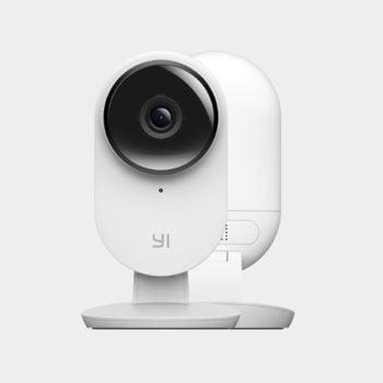 دوربین تحت شبکه 1080شیائومی مدل 2 Yi Smart نسخه گلوبال