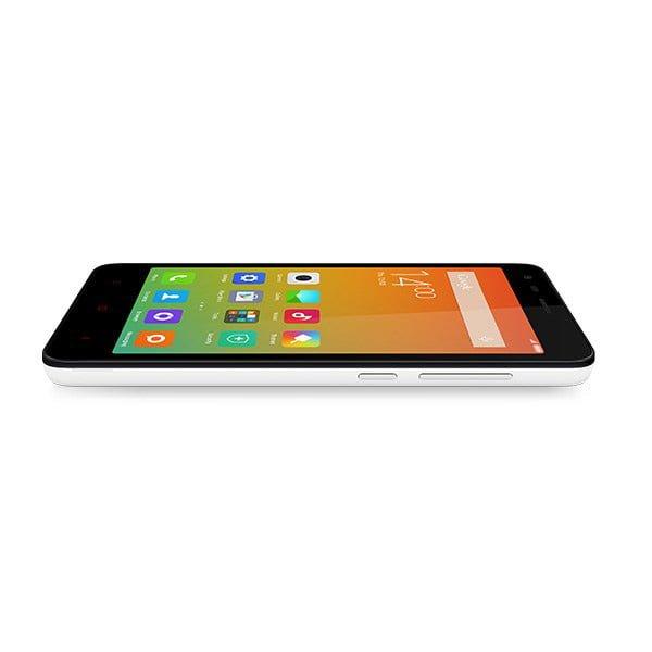گوشی موبایل شیائومی مدلRedmi 2
