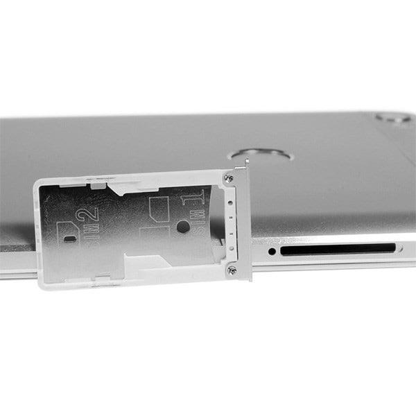 گوشی موبایل شیائومی مدل MiMax