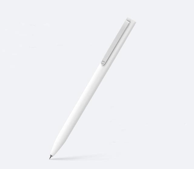 خودکار میجیا شیائومی
