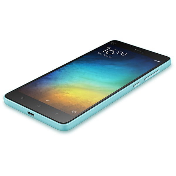 گوشی موبایل شیائومی مدل Mi4i