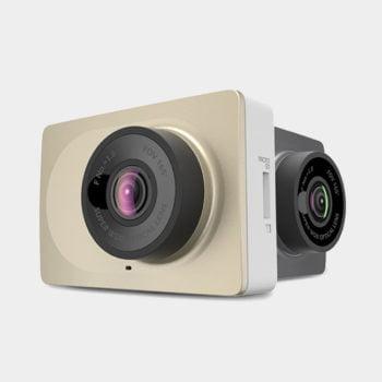 دوربین مخصوص ماشین شیائومی نسخه گلوبال