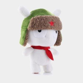 عروسک خرگوش شیائومی