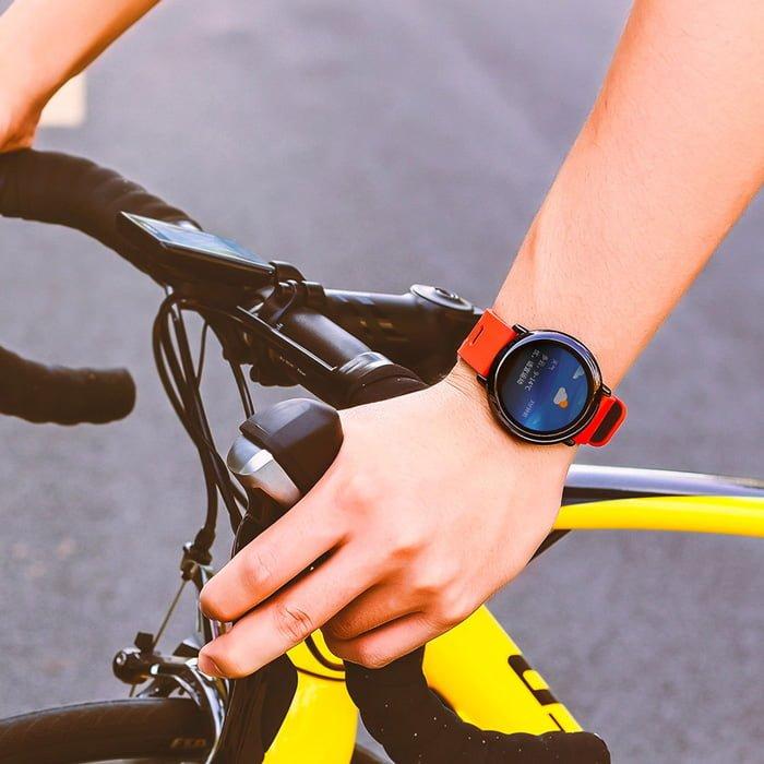 ساعت هوشمند Amazfit شیائومی