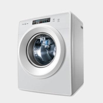 لباسشویی هوشمند MiniJ شیائومی