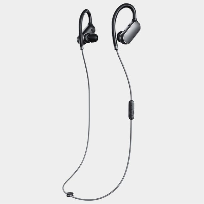 هدفون بلوتوث ورزشی شیائومی Sport Bluetooth Ear Hook Headphones