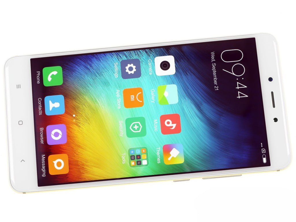گوشی Redmi Note 4 شیائومی