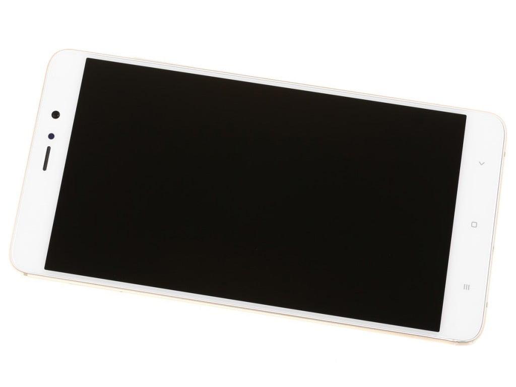 گوشی موبایل شیائومی مدل Mi 5s Plus