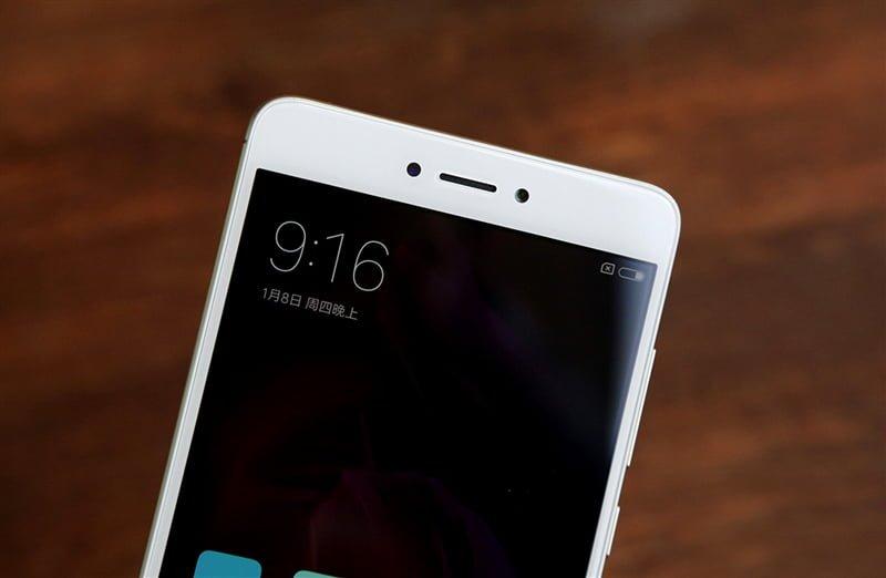 Xiaomi-Redmi-Note-4X-design-4.jpg