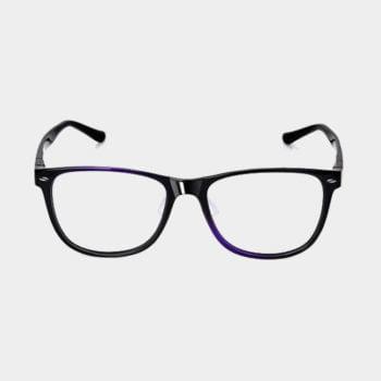 عینک محافظ چشم Roidmi B1 شیائومی