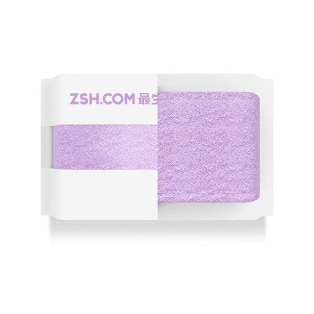 حوله ضد باکتری ZSH شیائومی