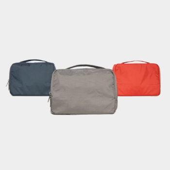 کیف کوچک مسافرتی شیائومی