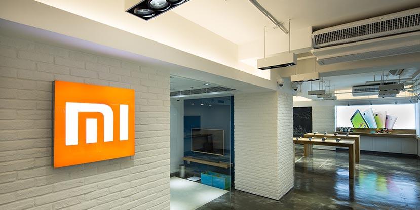 شیائومی قصد دارد 2000 فروشگاه جدید Mi Home تا سال 2020 افتتاح کند!