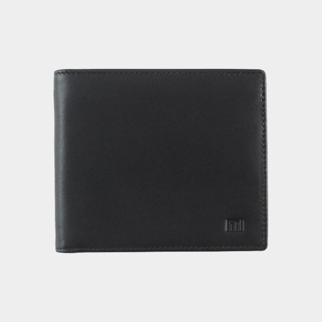 کیف پول چرمی شیائومی | Xiaomi Mi Business Genuine Leather Wallet
