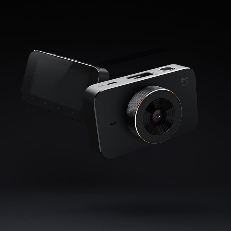 دوربین مخصوص ماشین میجیا شیائومی