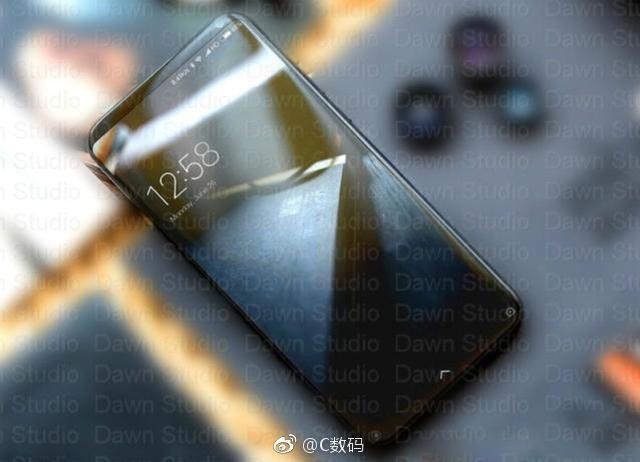 گوشی هوشمند Android One شیائومی احتمالا دارای صفحه نمایش کامل بوده و Mi A1 نامیده می شود