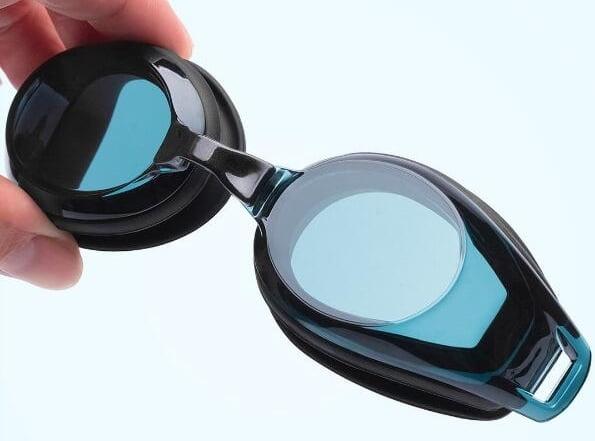 عینک شنای Turok Steinhardt شیائومی با قیمت 69 یوان (10 دلار) عرضه شد