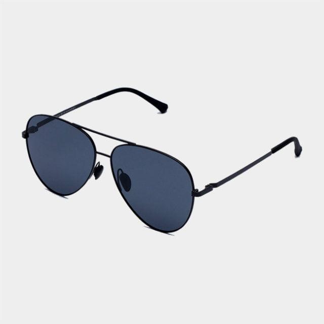 عینک آفتابی کاستوم شیائومی | Xiaomi Mijia Customized Turok Steinhardt Sunglasses