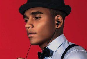 xiaomi-earphone-3