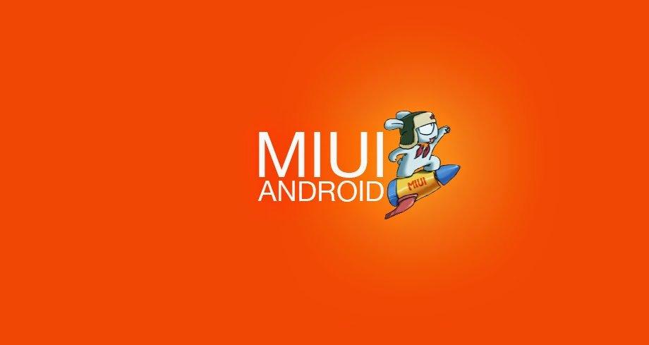 برخی از ویژگی های کاربردی پنهان MIUI