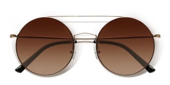عینک آفتابی  Turok Steinhardt  شیائومی با قیمت 199 یوان عرضه شد