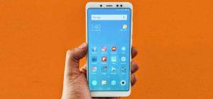 Xiaomi-redmi-note5-pro-2-1024×478