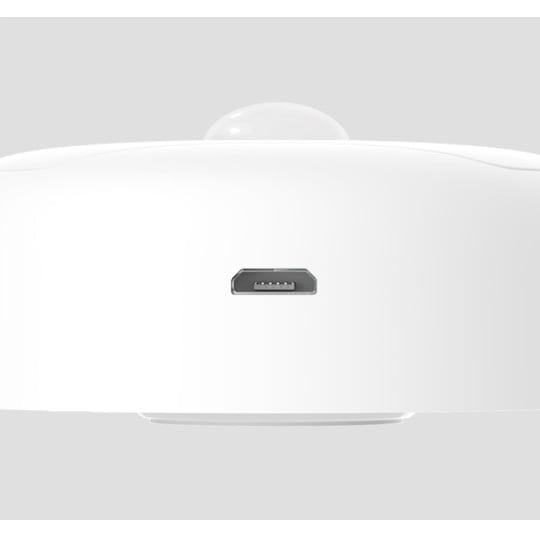 چراغ هوشمند با سنسور تشخیص حرکت Yeelight شیائومی