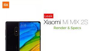 mi-mix-2s-render