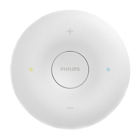 ریموت کنترل لامپ سقفی هوشمند فیلیپس شیائومی