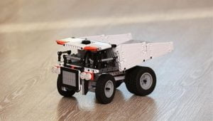 Mitu-Building-Block-Mining-Trucks-2-1024×512