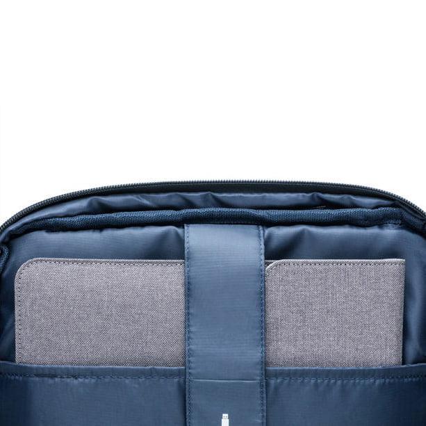 کیف محافظ لپ تاپ شیائومی