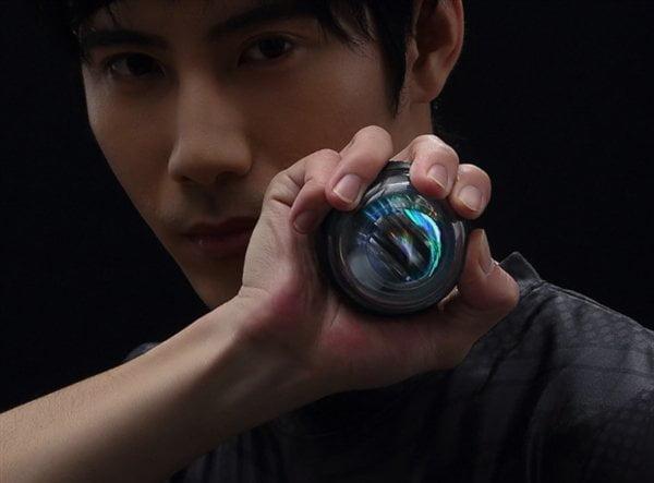 شیائومی Powerball ورزشی Yunmai را عرضه کرد