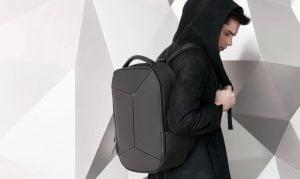 Mi Geek Shoulder Bag