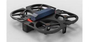 Idol Smart RC Drone