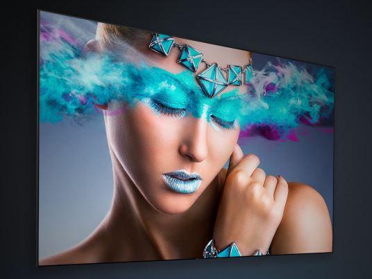 شیائومی تلویزیون اسکرین لیزر 100 اینچی را با قیمت 6899 یوان رونمایی میکند