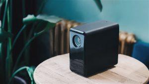 Xiaomi-Mijia-Mi-Laser-Projector