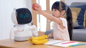 Xiaomi-Robot-Xiaodan