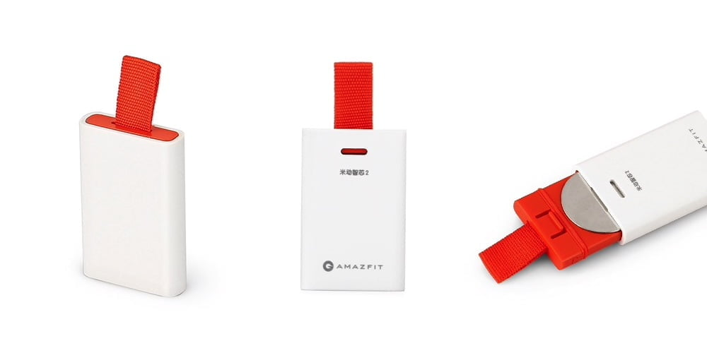 Xiaomi-Amazfit-Smart-Chip2