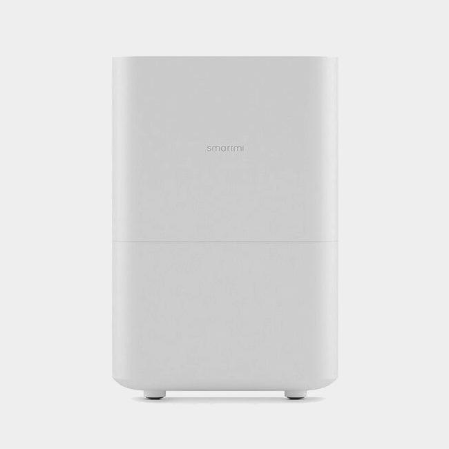 xiaomi smartmi zhimi air humidifier 2 manual
