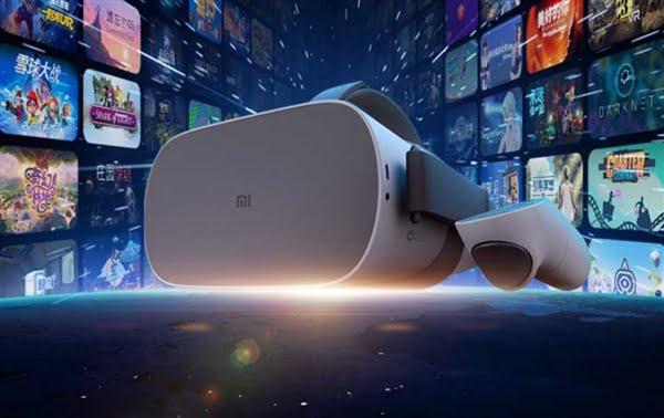 xiaomi-oculus-vr-headset