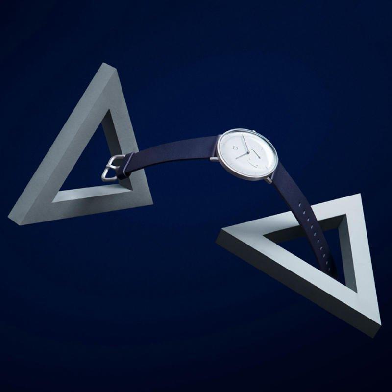 https://www.xiaomishop.ir/wp-content/uploads/2018/11/Mijia-Smart-Quartz-Watch-6.jpg