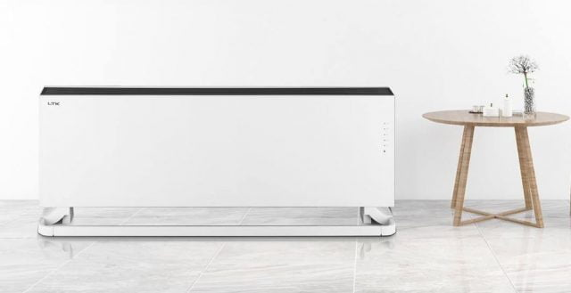 Xiaomi-LTK-heating-Radiator-gizchina-a-640×329