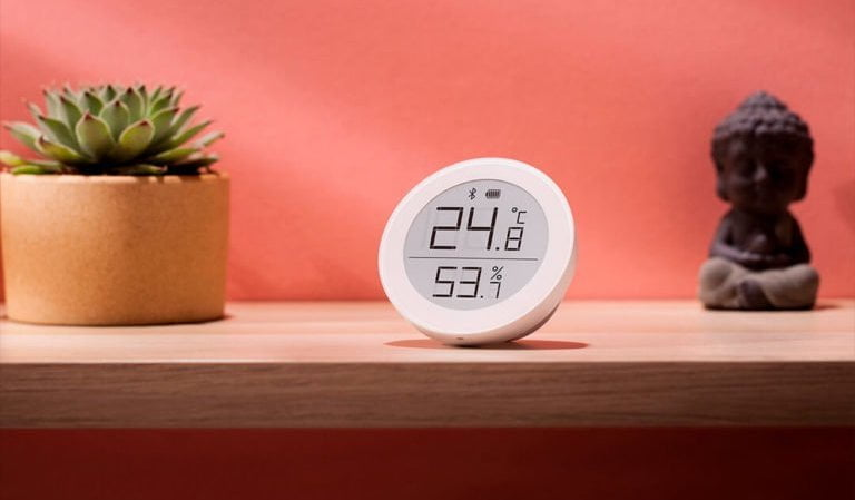 xiaomi-thermometer-768×690