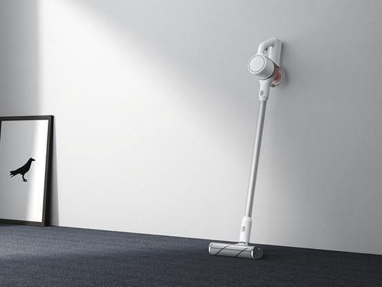 mijia-vacuum-cleaner