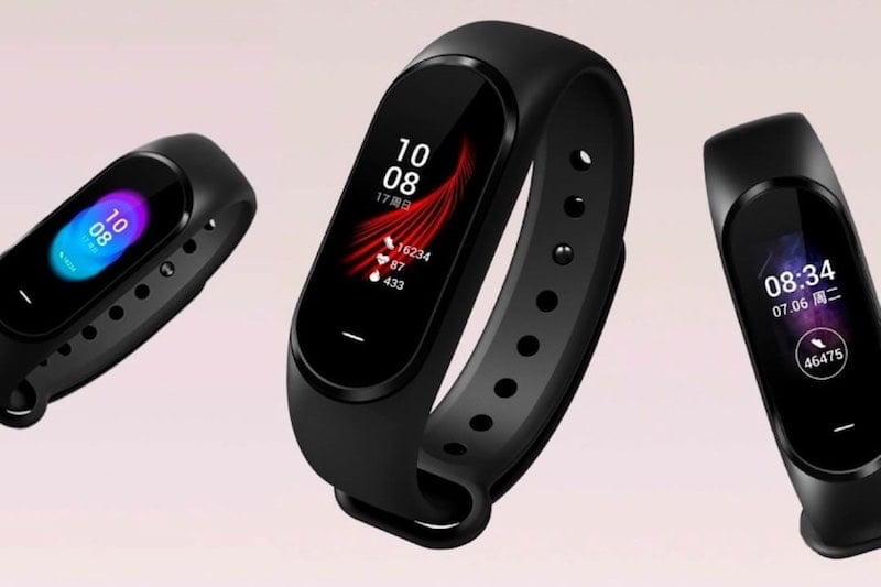 Mi-Band-4-new-leak