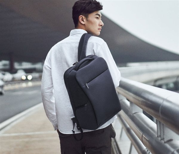 Xiaomi-Mi-Business-Casual-Backpack-2