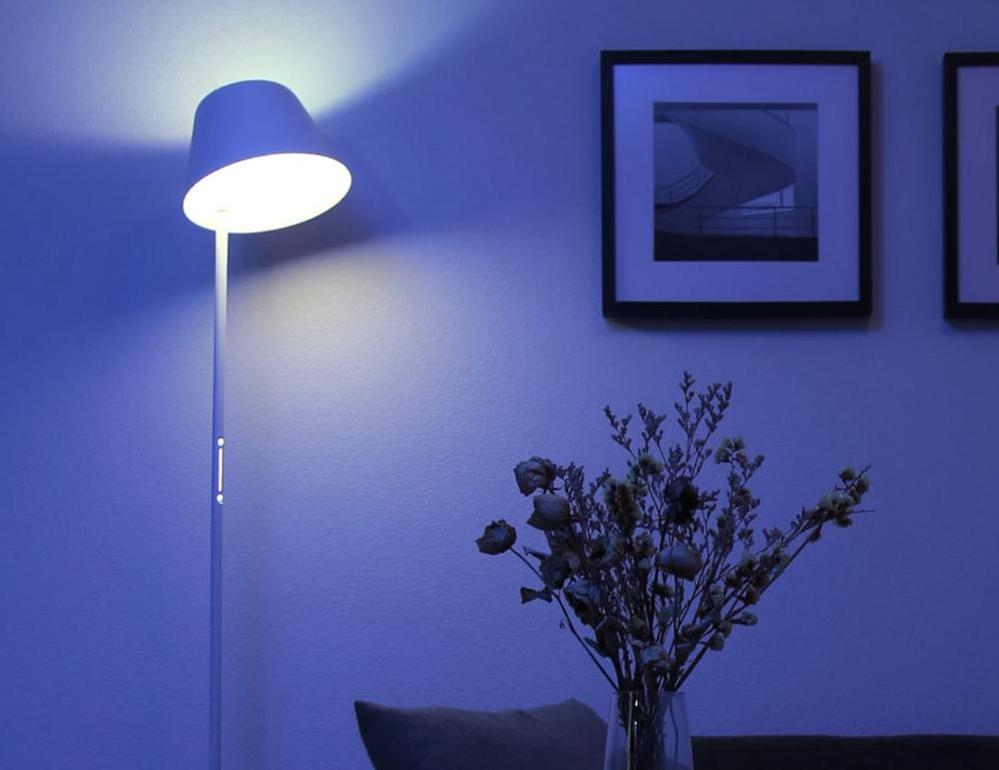Yeelight Star Smart Floor Lamp-