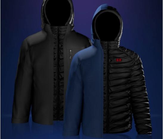 xiaomi-3-in-1-jacket-2