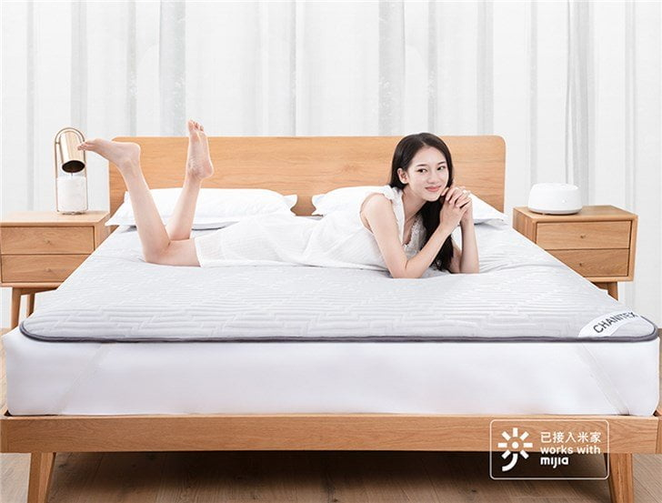 xiaomi-temperature-mattress-2